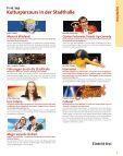 BC Live Ausgabe 7 - Page 5