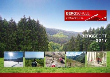 Bergschule-Osnabrueck-2017-Web
