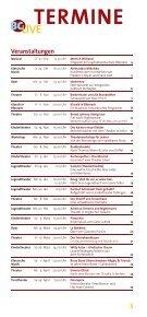 BC-Live-Schule 2016/17 - Page 3