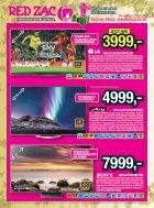 48_beilage-layout - Seite 6