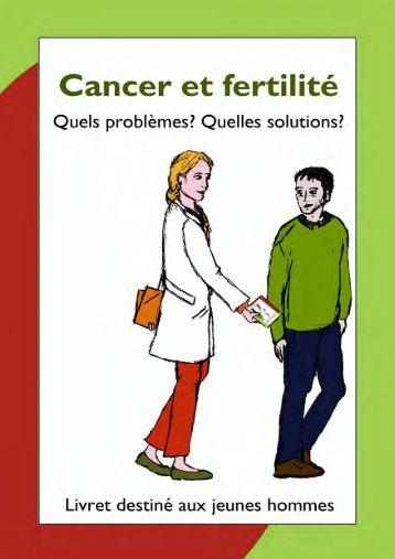 cancer-fertilite-jeunes-hommes-2016-10-