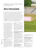 LA CLASE DEL 10 - Page 4