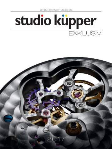 studio_kuepper