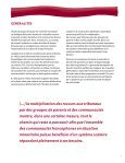 Apprendre - Page 5