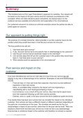 approach to remedies - Page 2