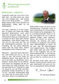 PF-PGKF_2016_11_V4 - Seite 2