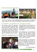 PF-PGKF_2016_11_V4 - Seite 5