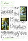 PF-PGKF_2016_11_V4 - Seite 6