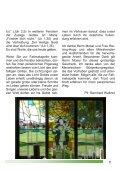PF-PGKF_2016_11_V4 - Seite 7