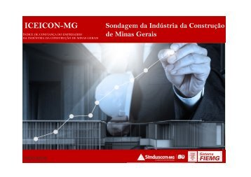 ICEICON-MG
