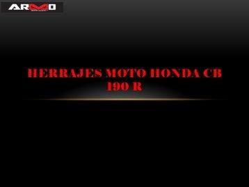 herrajes de motos (1)