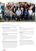tourasia - Chine et Japon par les spécialistes - Page 6