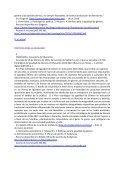ÚLTIMAS ADQUISICIONES DEL CENTRO DE DOCUMENTACIÓN MARÍA ZAMBRANO - Page 7