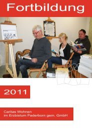 hier als pdf-Datei - Haus St. Marien Paderborn