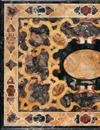 Italian Inlaid Marble Tabletop - Page 2