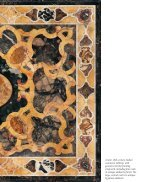 Italian Inlaid Marble Tabletop - Page 3