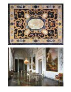 Italian Inlaid Marble Tabletop - Page 6
