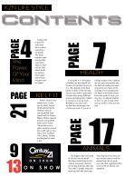 KZN#17.indd - Page 2