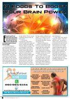KZN#17.indd - Page 4