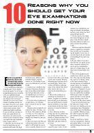 KZN#17.indd - Page 5
