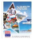 Caribbean Compass Yachting Magazine December 2016 - Page 2