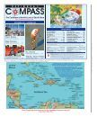Caribbean Compass Yachting Magazine December 2016 - Page 3