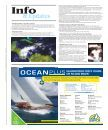 Caribbean Compass Yachting Magazine December 2016 - Page 4