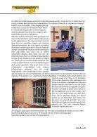 Heft 4-2 - Seite 6