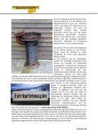 Heft 4-2 - Seite 7