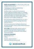 Eero Ruohomäki - Vantaan Kokoomus - Page 4