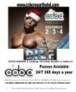 Nov 30 to Dec 6, 2016! Happy holidays from Palm Springs! DDG THIS WEEK in Gay Palm Springs. - Page 2