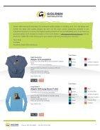 GLENN ROGERS Catalogue 2016 USA - Page 7