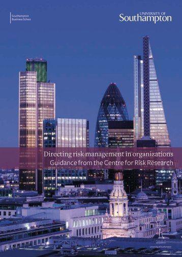 CRR%20Guidance%20Document%20-%20Directing%20Risk%20Management%20in%20Organizations%20-%202016
