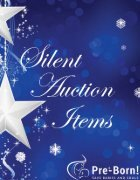 Auction Catalog Indy - Page 5
