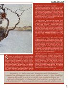 KuŠ! decembar 2016 - Page 7