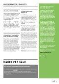 BREEDERS' WEEKLY - Page 5
