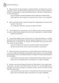 Reencuentro de personajes - Page 5