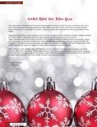 Edisi Desember 2016 - Page 6