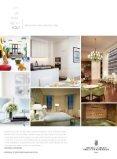 www.businesstianjin.com - Page 2