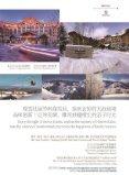 www.businesstianjin.com - Page 3