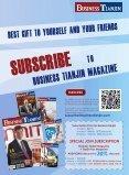 www.businesstianjin.com - Page 4
