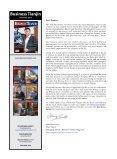 www.businesstianjin.com - Page 5