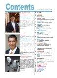 www.businesstianjin.com - Page 6