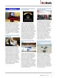 www.businesstianjin.com - Page 7