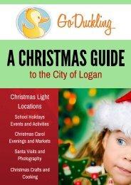 Christmas Guide 2016