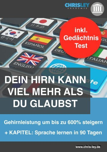 ebook_Hirnleistung-Leseprobe