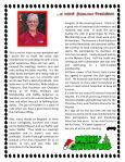 Central Valley Corvettes - December 2016 - Page 4