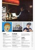 Tokyo Weekender December 2016 - Page 3