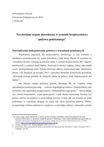 P-Wywial-Terenowe-Organy-Dowodzenia-Ak