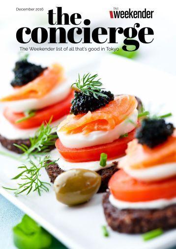 Concierge_Dec_print